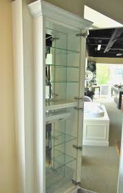 Lockable Medicine Cabinet Bunnings by Walmart Over The Toilet Storage Nuhsyr Co