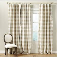 John Frusciante Curtains Zip by Curtain Ideas Page 2 Of 24 Latest Curtain Ideas For Your Home