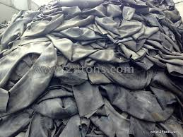 Butyl Rubber Inner Tubes From Used Scrap Tires - 24tons Inc ... 75082520 Truck Tyre Type Inner Tubevehicles Wheel Tube Brooklyn Industries Recycles Tubes From Tires Tyres And Trailertek 13 X 5 Heavy Duty Pneumatic Tire For River Tubing Inner Tubes Pinterest 2x Tr75a Valve 700x16 750x16 700 16 750 Ebay Michelin 1100r16 Xl Tires China Cartruck Tctforkliftotragricultural Natural Aircraft Systems Rubber Semi 24tons Inc Hand Handtrucks Ace Hdware Automotive Passenger Car Light Uhp