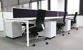 meuble de bureau professionnel mobilier de bureau professionnel pour entreprise negostock