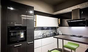 küchen berlin altglienicke küche aktiv altglienicke ihr