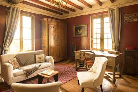 100 Small And Elegant Ma Maison Immobilier English Speaking Estate Agent In