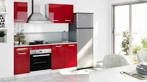 magasin but cuisine but cuisine electromenager beautiful cuisine cuisine en kit leroy