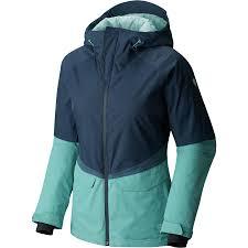 mountain hardwear returnia jacket women u0027s backcountry com