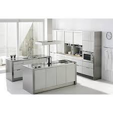 Manufacturer Of Shaped Kitchen Modular By Xcellent Deco Pvt Ltd Kolkata