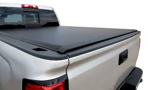 Soft Roll-Up Tonneau Covers & Velcro Bed Covers - Free Shipping Trifold Tonneau Vinyl Soft Bed Cover By Rough Country Youtube Lock For 19832011 Ford Ranger 6 Ft Isuzu Dmax Folding Load Cheap S10 Truck Find Deals On Line At Extang 72445 42018 Gmc Sierra 1500 With 5 9 Covers Make Your Own 77 I Extang Trifecta 20 2017 Honda Tri Fold For Tundra Double Cab Pickup 62ft Lund Genesis And Elite Tonnos Hinged Encore Prettier Tonnomax Soft Rollup Tonneau 512ft 042014