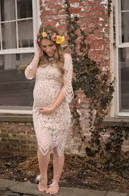 The Shower | Baby Shower Flowers, Boho Baby Shower And Boho Baby 20 Best Formal Maternity Drses Images On Pinterest Formal What Did Women Wear In The 1930s 4964 Pteresting Wedding View All Dressbarn Dressbarn Spring 2013 Collection My Life And Off Guest List Dagmar Stockholm Fall 2015 Vogue 1940s Style Drses Fashion Clothing 85 Curvy Lady Plus Size Fashion Samanthas Maternity Session Houston Photography Maternity Twotone Sequin Bodycon Dress Shbop Brooke Frank At Blue Barn Lansing Find Your Plussize Womens Up To 36