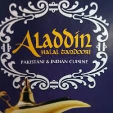 aladdin halal food restaurant closed indian 10011 hawthorne