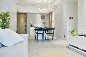 100 House Design Interiors INCH INTERIOR DESIGN HK The Official Website