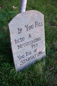 Awesome Halloween Tombstones by Crazy Sayings For Tombstones Halloween Pictures To Pin On