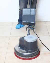 experienced tile grout cleaners tile cleaning sealing