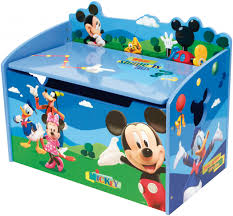 Mickey Mouse Potty Chair Amazon by Disney Mickey Mouse Club House 3 Piece Juvenile Kids Beds