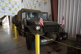 File:Arkansas Air & Military Museum May 2017 47 (Dodge 0.75-ton 4x4 ... Dodge Power Wagon 1965 2461541901bring A Trailer Week 47 2017 1947 Truck For Sale Classiccarscom Cc727170 200406 Ram Srt10 50 Pickup Questions Cant Get The High Idle Down Cargurus Loaded With 30s John Deere Pinterest Hd Wallpapers For Free Download Cc1023983 Classic Trucks Timelesstruckscom Quick Brick Look At What I Found Fire Cars In Depth River Front Chrysler Jeep North Aurora Il Dodge Pretty Much Done Metal Divers Street Rods