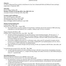 Exciting New Grad Rn Resume 16 Entry Sample Resume Rn. Surgical ... Cover Letter Samples For A Job New Graduate Nurse Resume Sample For Grad Nursing Best 49 Pleasant Ideas Of Template Nicu Examples With Beautiful Rn Awesome Free Practical Rumes Inspirational How To Write Ten Easy Ways Marianowoorg Fresh In From Er Interesting Pediatric