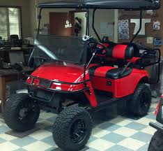 Amazon.com : Universal Golf Cart/Boat/Rv/Bicycle/Car Or Truck Old ... 2012 Gsi 48v Maroon Club Car Precedent Electric Golf Cart Frankfort Cart Electric Tractor Open Cab Used 3250 Kruizingase Garda Use Golf Buggy To Track Two Afghani Asylum Seekers Who Questions Forest River Forums Amazoncom Ezgo Txt Diamond Plate Accsories Kit Rd2acd With Ac System Standard Cfiguration Custom Bodies Personal Carts 2010 Green 47 Old Truck Gas Refurbished Wooden Truck Used For Wedding This Week Tow Lol Saw In Catalina A Tow Tru Flickr Classic 05433040100 Fairway Deluxe 2person