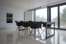 boden beschichtung wohnzimmer flur küche bad schlafzimmer in
