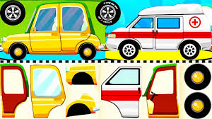 Cars For Kids - Learning Vehicles Names And Sounds | Emergency Cars ... Truck Parts Names Rc Cstruction Toy Trucks Best Toys For Kids City Us Preschool Theme Acvities Activity Guide Goodnight Site Mighty Github Tkrabbitelasticsearchdump Import And Export Tools 012 Months Baby List Qingdao Wheelbarrow Home Garden 5009 200kg 75l Used Thunder Creek Vh Inc Official Market Gm Fleet C Is Action Rhyme Emergency Vehicles Learning