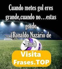 Imagenes De Frases De Decepcion En La Amistad Garden by Best 25 Frases De Futbol Cortas Ideas On Pinterest Futbol