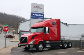 2011 Volvo Truck VNL64T670 - Used Truck For Sale - Wheeling Truck Center The Trucks Come Out To Enjoy Some 4 Wheeling Fun At The Unocal Event Vanguard Truck Center Of Atlanta Home Facebook Sale Images On Pinterest Semi Vnl Used Volvo Service Best 2018 2013 Vnl64t Day Cab 4v4nc9eh5dn140168 Trucks Near Me Sales Parts New U Graff Flint And Saginaw Michigan Service Mustang Oilfield Srv Mustangoilfield Twitter 2011 Vnl64t670 For 2017 Vnl670 Vnx Heavy Haul Features Youtube Ccj Checks Volvos Adaptive Loading System