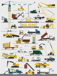 Big Builders And Other Mighty Machines | Gifts | Pinterest | Room ... Caterpillar Cstruction Vehicles Mighty Machines For Kids Sandi Pointe Virtual Library Of Collections The Great Big Book Jean Coppendale Ian Graham Tow Truck Uses Of Youtube In Pics Classicoldsongme Guy Those Magnificent Mighty Machines Driving Trucks Children 1 Hour Compilation Community Events Media Becker Bros Making A Road Fire And Baby Boy Gift Basket Lavish Matchbox On Mission Mbx Mighty Machines Cars Trucks Heroic Rescue Used Questions Answers
