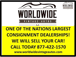 1948 GMC Truck For Sale In Denver, CO | A228205158 1947 1948 1949 1950 1951 Chevy Gmc Truck Door Latch Right Hand Truck Pick Up Shoptruck 48 49 50 51 52 53 1 2 Ton 12 Ton Panel Original Cdition Fivewindow Pickup Hot Rod Network Fire Very Low Miles 391948 Trucks Dealer Parts Book Heavy Duty Models 400 Thru For Sale Classiccarscom Cc1095572 Old Trucks Gmc Five Window Side Body Shot Photo Chevrolet Pressroom Canada Images 34 Stepside Pickup Truck Ratrod Original Cdition Grain
