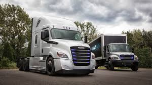Freightliner's New Electric Trucks Probably Aren't Tesla Killers Freightliner Trucks On Twitter And Old One But A Good Fld 87 Flc120 Freightliner Classic Flattop Working Truck Wchrome Wants To Know If Were Ready For Autonomous Trucks Selectrucks The Worlds Best Photos Of Freightliner And Vintage Flickr Hive Mind Autocar Old Classic Pictures Free Argosy 8x4 V30 Truck Euro Simulator 2 Mods Our People Nova Centresnova Centres Truck Trailer Transport Express Freight Logistic Diesel Mack Cabover Kings 1999 Fl70 Feed Item Dc7362 Sold May Wikipedia