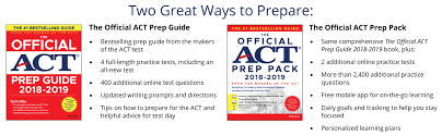 Amazon.com: The Official ACT Prep Pack With 6 Full Practice ... Phenix Baits Posts Facebook Catch Commander Powcan Obd 2 Scanner Enhanced Universal Obd1 Obd2 Code Reader Car Diagnostic Tool Auto Automotive Engine Fault Scan Free Download Sportsmans Guide Coupon Coupons Images Crazy I Loves Me Some Good Deals Tackle Warehouse Unboxing Cart Abandonment Strategies 10 Proven Ways To Outkast Fishing Tackle Coupon Code Pampers Mobile Coupons 2018 Xtackle Redefing Fishing Distribution Holdings Inc Spwh Stock Shares 6 Sale Items Every Costco Member Should Shop In February Tackledirect Hashtag On Twitter