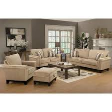 Taupe Sofa Living Room Ideas by 22 Best Living Room Images On Pinterest Patios Sofas And Loveseats