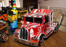 Steven Spittka Made This Truck From Soda Cans. He Has Made Hundreds ... Secret Notes What They Say Rewards They Give Stardew Valley Stupid Girl Garbage Bass Cover Youtube Women Chef Shoes Comfort Clogs Kitchen Nonslip Safety Black Social Media News Rick Rea Case Of How A Small Oregon Company Grew Business From Sex Bobomb Truck Full Band Cover Beckthe Bobombs Local News Kltz In Glasgow Montana 86 Best Music Images On Pinterest Guitars Electric Kamloops This Week January 12 2016 By Kamloopsthisweek Issuu A New Cascadia Is Born Steven Spittka Made This Truck Soda Cans He Has Hundreds