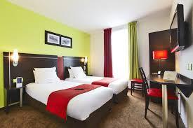 chambres d h es metz hôtel kyriad design enzo metz sud augny hôtel à augny