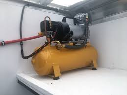 Air Compressor Kit $995.00 - Super Lawn Trucks Super Lawn Truck Videos Trucks Lyfe Marketing Spray Florida Sprayers Custom Solutions And Landscape Industry Consulting Isuzu Care Crew Cab Debris Dump Van Box Youtube Grass Works Maintenance Likes Because It Trailers Best Residential Clipfail Gas Vs Diesel Do You Really Need A In 2017 Talk Statewide Support Georgia Tech Helps Businses Compete Slt Pro 12gl Green Pros Tractor Pulling Wikipedia