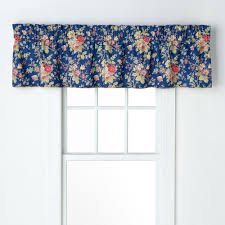 Kohls Triple Curtain Rods by Decor Kohls Window Treatments Window Drape 96 Curtains