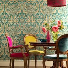 barock für sehr markante tapetengestaltung neue dekor