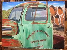 Sanford Wine Truck – HammeredBrush Long Island Wine Stock Photos Images Alamy Usa Tasting Day Trip From San Francisco To Napa Sonoma With Winetruck Twitter Search Sanford Truck Hammeredbrush 1948 F1 Flatbed Ford Hwy 99 Ncalif Liveoakbiggs Area Nonslip Soft Silicone Car Gear Shift Knob Cover Green Red Intertional Associates In North America California Oregon Photo Galleries Burntshirt Vineyards Hendersonville Nc Red Truck Winery White Pink Green Organic Old Trucks And Tractors In Country Travel Milagro Farm Winery Our Wines Current Releases