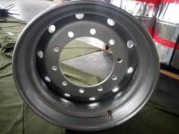 China High Quality Tubelee Steel Truck Wheel, Truck Wheels, Truck ... Wheel Trim Stainless Trims And Inserts Wide Range Available To China Cheap Price Trailer Steel Rims Truck Wheels 22590 Reasons Choose An 8 Lug For Your Ford Set 4 16 Vision 85 Soft Gloss Black 16x8 6x55 6 Lotour Brand 195x675 195x750 Buy Vintiques Power Care 10 In X 234 Replacement Hand Trucksh Alinum Suppliers Toyota Hilux Of Tyres High Quality Tubelee Alloy Vs Beauty The Beast Amazoncom 17 Silverado Tahoe Yukon Sierra Chrome Rim