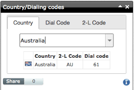 Two or three letter country codes The VideoLAN Forums