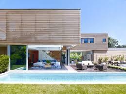 100 Patterson Architects Austin Disston Designed An Hamptons Passive