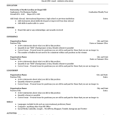 Resume : Resume Format Legacy Builder Coaching Throughout ... 11 Updated Resume Formats 2015 Business Letter Federal Builder Template And Complete Writing Guide Usa Jobs Resume Job Format Uga Net Work 6386 Drosophila How To Write A Expert Tips Usajobs And With K Troutman Professional Cv Instant Download Ms Word Free New Example Rumes Governntme Exampleshow To For Us Government