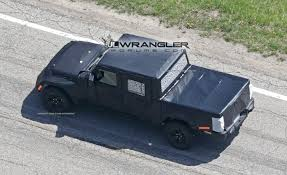 Jeep Pickup (JT) Spied With Production-Intent Bed! | Jeep Scrambler ... Jeep Brute 2 Door Awesome With 2014 Aev Double Cab Dozer Edition Trade For A Aev Svtperformancecom Aevjejkbtepiuptrucksrt The Fast Lane Truck Cversions Wrangler Brutes Sale At Rubitrux Rubicon Brute 36 V6 Pickup 2012 Hemi First Drive Trend Cversion 4x4 Jk8 Jk Fj40 2005 Tj American Expedition Vehicles Product Forums Custom Used Jeeps In Dallas Tx Shop