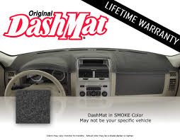 Dash Board Cover Dashmat 1813-00-76 | EBay Dash Covers 9th Generation Honda Civic Forum Dash Designs Velour Dashboard Cover Free Shipping Coverking Custom Covers In Taupe Frsports Coverlay Test Fit Pics For 8994 240sx S13 Heavy Throttle How To Remove Dash Cover Install Switches 99 F350 Lariat Dashmat Cars Polycarpet Lexus Amazoncom Dodge Ram Cinder Carpet 2009 1500 2010 Gx470 Ih8mud Step By Step Itructions On A Cracked Yukon Tahoe Suburban Sierra Silverado Avalanche Board 18130076 Ebay