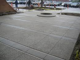 Genesee Ceramic Tile Dist Inc by Albaugh Masonry Stone And Tile Masonry Contractor Mi Masonry