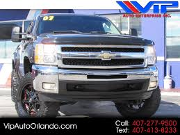Used Cars For Sale Orlando FL 32807 VIP Auto Enterprise Inc.