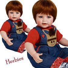 Bambole Artigianali Prezzi Su Daasy Pagina 15