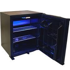 minibar kühlschrank testsieger preisvergleich