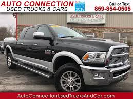 100 Dodge Trucks For Sale In Ky Used Cars For Junction City KY 40440 Auto Connection Used