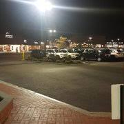 The Bay Terrace 28 s & 53 Reviews Shopping Centers 26th