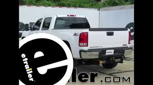 Etrailer | TorkLift SuperHitch Magnum Trailer Hitch ... Finance Committee Meeting Of The Board Trustees September Ppl Motorhomes Coupon Code Best Tv Deals Under 1000 Pc Component Reddit Gasparilla Body Shop In Store Discount Friskies Pate Coupons Faboveca Etrailer Com Coach Online Purchase Compare Replacement Motor Vs 4way Etrailercom From 2017 6mt Fit To 2019 Elantra Sport Unofficial Audio Gatecoin Referral 2018 5 Rand Coin 1994 Presidential