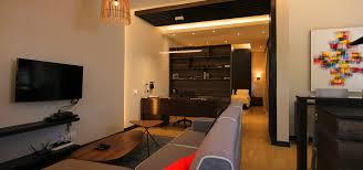 Warwick Centre Serviced Apartments Gigiri