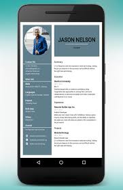 CV Maker Resume Builder PDF Template Format Editor For ... Lkedin Icon Resume 1956 Free Icons Library Web Templates Best 26 Professional Website Google Download Salumguilherme 59 Create From Template Blbackpubcom Motivated Rumes Linkedin Profiles Insight How To Put On 0652 For Diagrams And Formats Corner Resume From Lkedin Listen Five Ways Get The Most Information Ideas Big Cv Modern Guru