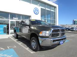 2012 RAM 2500 SLT In Green For Sale In Boston, MA - Used At Colonial ... Ram 3500 Lease Finance Offers In Medford Ma Grava Cdjr Studebaker Pickup Classics For Sale On Autotrader Wkhorse Introduces An Electrick Truck To Rival Tesla Wired 2016 Ford F150 4wd Supercrew 145 Xlt Crew Cab Short Bed Used At Stoneham Serving Flex Fuel Cars In Massachusetts For On 10 Trucks You Can Buy Summerjob Cash Roadkill View Our Inventory Westport Isuzu Intertional Dealer Ct 2014 F350 Sd Wilbraham 01095 2017 Lariat 55 Box